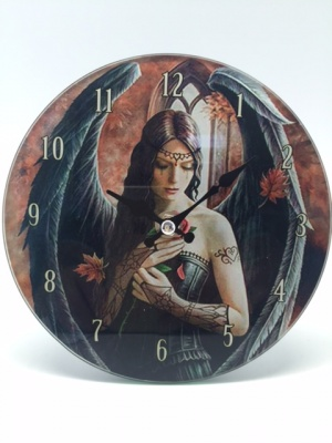 OROLOGIO ANGEL ROSE