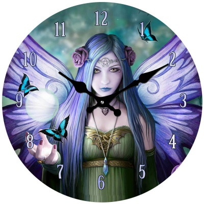 OROLOGIO ANNE STOKES MINI