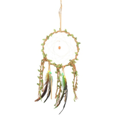 Secret Garden Dreamcatcher 15cm