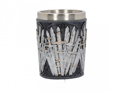 Sword Shot Glass 7cm