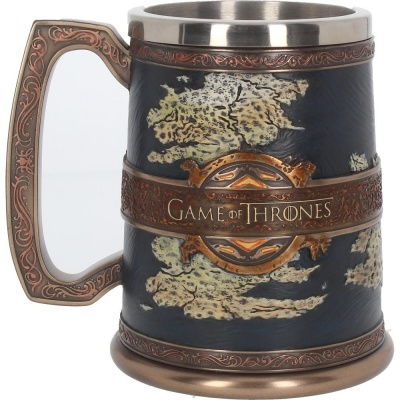 The Seven Kingdoms MUG