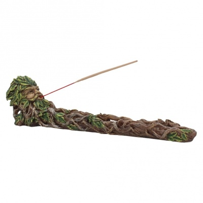 Woodland Haze Incense